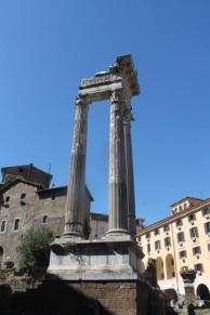 portico d'ottavia ghetto di roma (18)