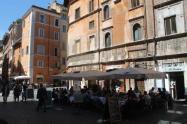 portico d'ottavia ghetto di roma (3)