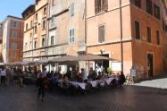 portico d'ottavia ghetto di roma (4)