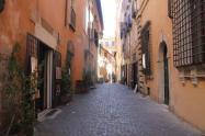 portico d'ottavia ghetto di roma (5)