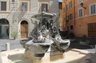portico d'ottavia ghetto di roma (6)