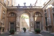 portico d'ottavia ghetto di roma (7)