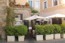 portico d'ottavia ghetto di roma (8)