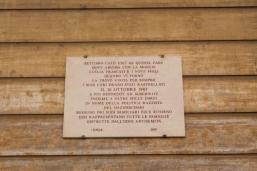 portico d'ottavia ghetto di roma (9)