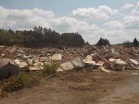 radda, distruzione fabbrica laca (5)
