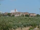 villa-a-sesta-foto-di-immobiliare-chianti