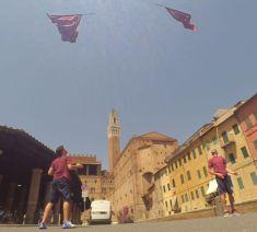 andrea e lorenzomonciatti alfieridella torre (4)