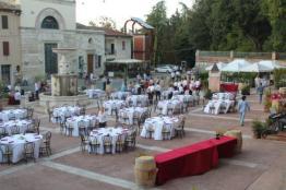 castelnuovo cena della berardenga (1)