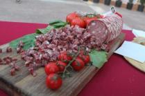 castelnuovo cena della berardenga (10)