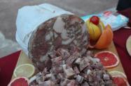 castelnuovo cena della berardenga (11)
