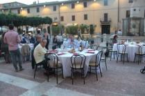 castelnuovo cena della berardenga (14)