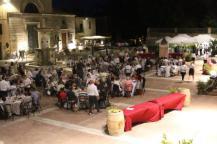 castelnuovo cena della berardenga (15)