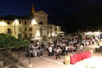 castelnuovo cena della berardenga (16)