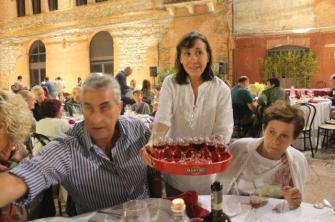 castelnuovo cena della berardenga (21)