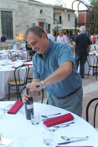 castelnuovo cena della berardenga (3)