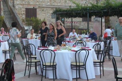 castelnuovo cena della berardenga (5)