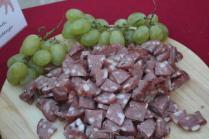 castelnuovo cena della berardenga (6)