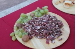 castelnuovo cena della berardenga (7)