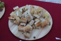 castelnuovo cena della berardenga (8)