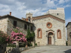chiesa-di-san-bartolomeo-a-vertine-2