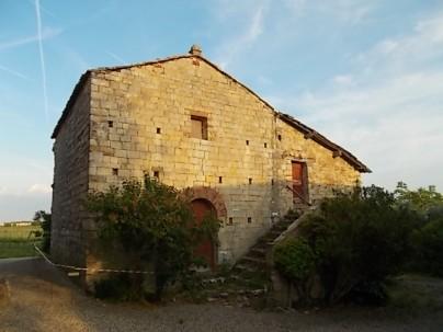 chiesa-di-san-marcellino-in-colle-2