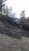 incendio montegrossi 16 agosto 2017 foto racchetta gaiole in chianti (11)