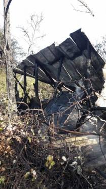 incendio montegrossi 16 agosto 2017 foto racchetta gaiole in chianti (6)