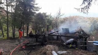 incendio montegrossi 16 agosto 2017 foto racchetta gaiole in chianti (9)
