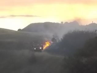 incendio torre a castello (10)