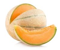melone foto da porta natura