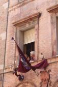 palio 16 agosto 2017, alfieri contrada della torre andrea e lorenzo monciatti (1)