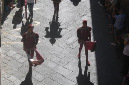 palio 16 agosto 2017, alfieri contrada della torre andrea e lorenzo monciatti (12)