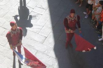 palio 16 agosto 2017, alfieri contrada della torre andrea e lorenzo monciatti (13)