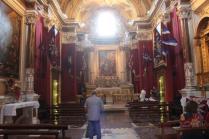 palio 16 agosto 2017, alfieri contrada della torre andrea e lorenzo monciatti (9)
