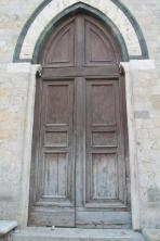 porta santa maria della scala siena (2)