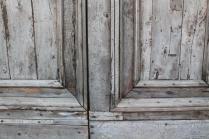 porta santa maria della scala siena (3)