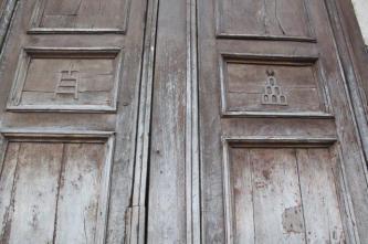 porta santa maria della scala siena (4)