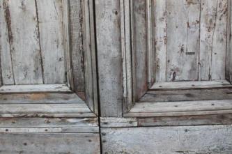 porta santa maria della scala siena (5)