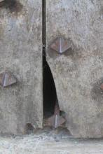 porta santa maria della scala siena (7)