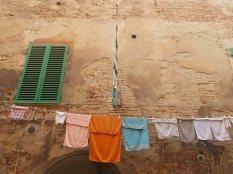 siena via duprè bandiere onda vittoriosa (14)