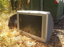 televisioni allo smorto (1)