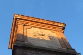 ultima luce di sole castelnuovo berardenga (8)