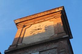 ultima luce di sole castelnuovo berardenga (9)