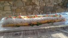 vertine salame dolce daniela (1)