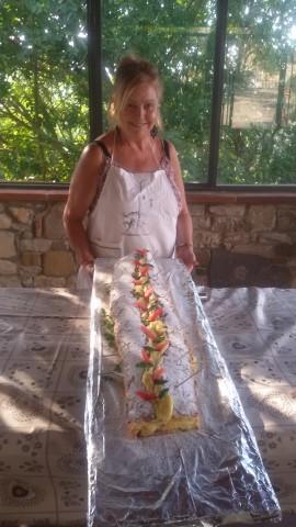 vertine salame dolce daniela (3)