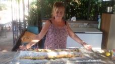 vertine salame dolce daniela (4)