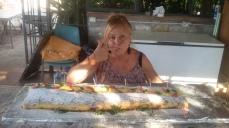 vertine salame dolce daniela (5)