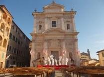 contrada giraffa coreografie piazza provenzano 2017 (2)