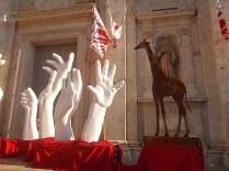 contrada giraffa coreografie piazza provenzano 2017 (4)