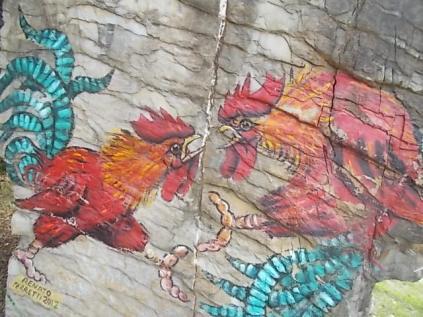 galli di renato ferretti